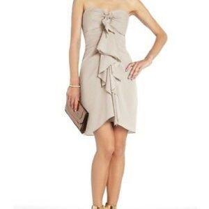 BCBG dress - NWT